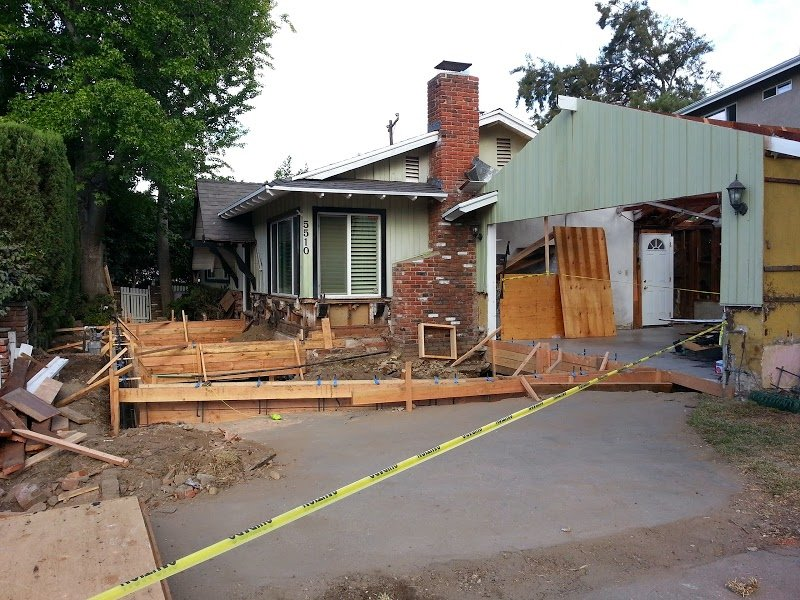 First_Second_Floor_Addition_La_Crescenta_CA_01