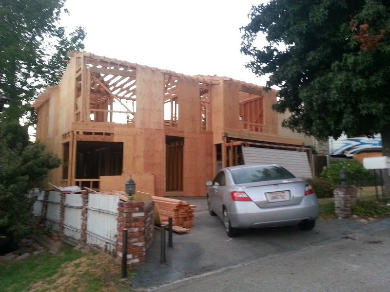 First_Second_Floor_Addition_La_Crescenta_CA_03