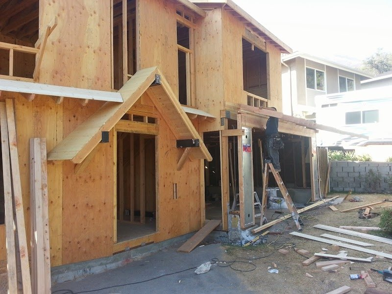 First_Second_Floor_Addition_La_Crescenta_CA_05