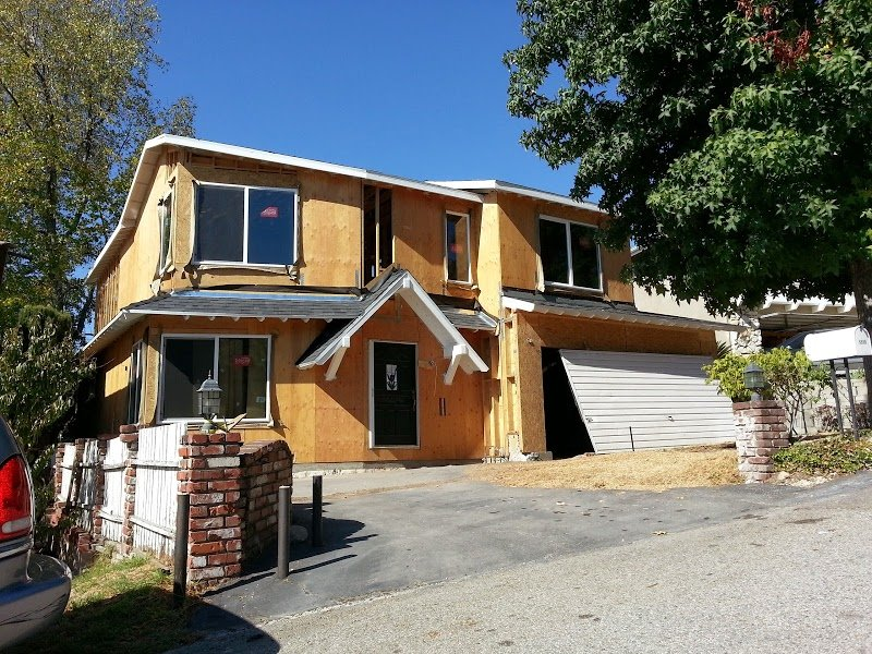 First_Second_Floor_Addition_La_Crescenta_CA_06