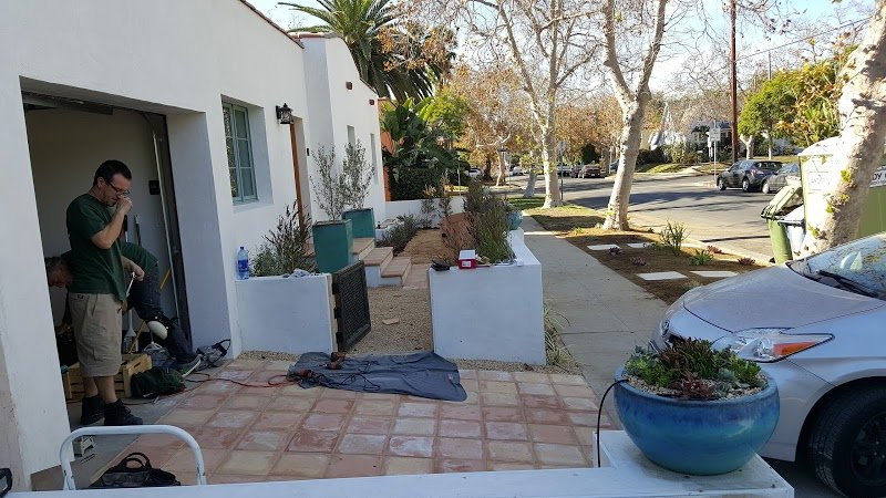 Full_Home_Remodel_Project_West_Hollywood_CA_16