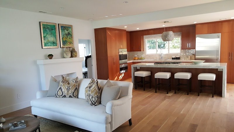 Full_Home_Remodel_Project_West_Hollywood_CA_35