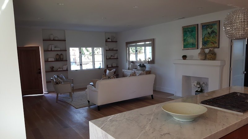 Full_Home_Remodel_Project_West_Hollywood_CA_38