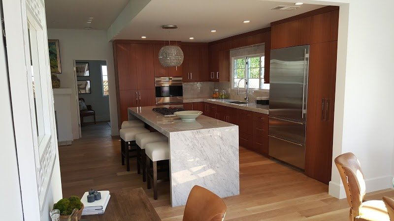 Full_Home_Remodel_Project_West_Hollywood_CA_40