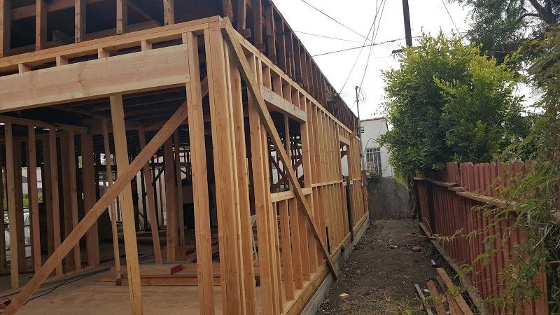 Full_Home_Remodel_Project_West_Hollywood_CA_67
