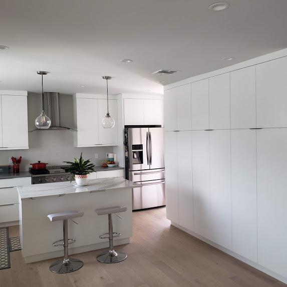kitchen-remodel-los-angeles