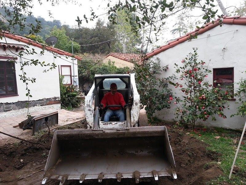 Addition_Remodeling_Glendale_CA_01