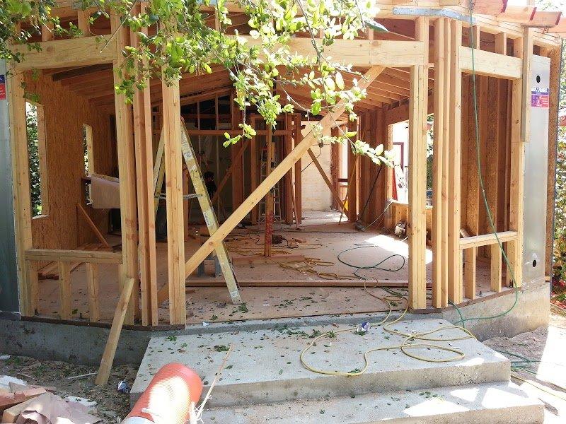 Addition_Remodeling_Glendale_CA_06
