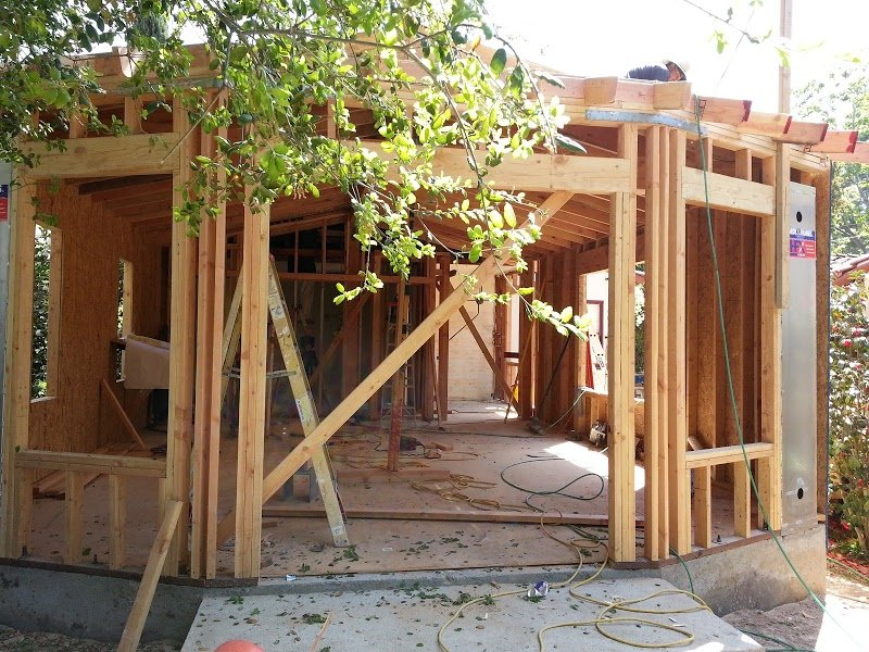 Addition_Remodeling_Glendale_CA_07