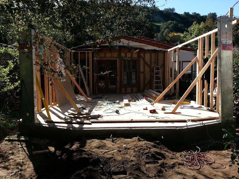 Addition_Remodeling_Glendale_CA_08