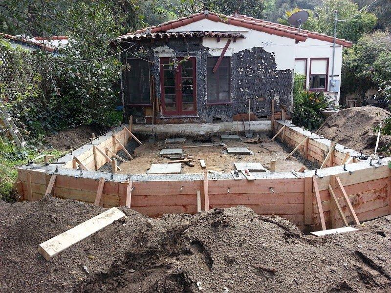 Addition_Remodeling_Glendale_CA_09