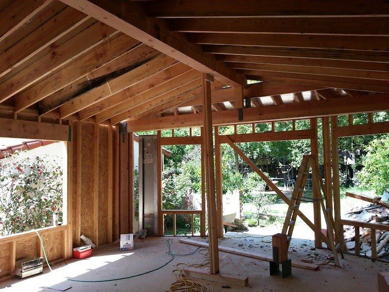 Addition_Remodeling_Glendale_CA_10