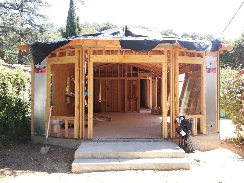 Addition_Remodeling_Glendale_CA_11