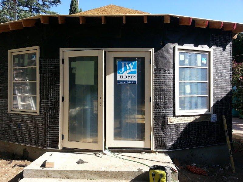 Addition_Remodeling_Glendale_CA_12