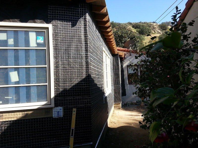 Addition_Remodeling_Glendale_CA_13