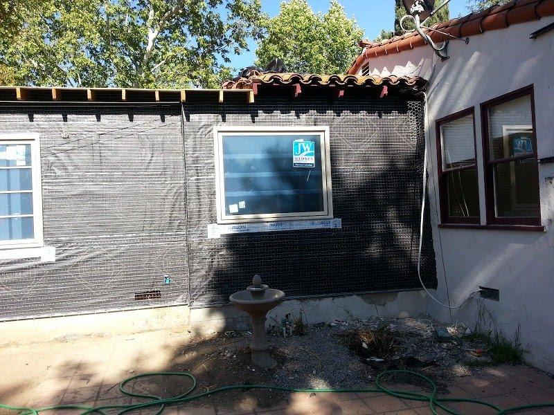 Addition_Remodeling_Glendale_CA_14