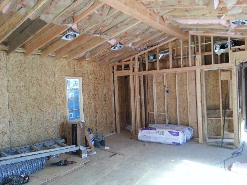 Addition_Remodeling_Glendale_CA_15