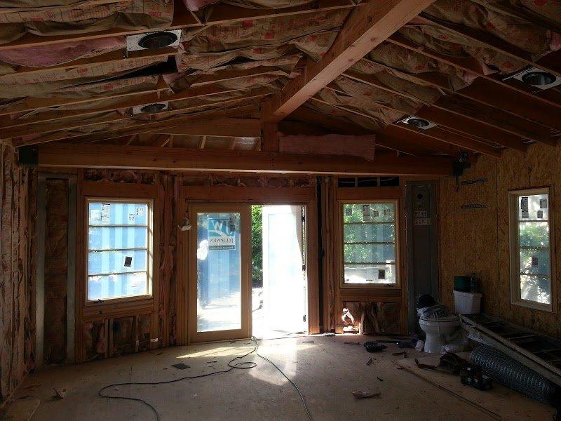 Addition_Remodeling_Glendale_CA_16
