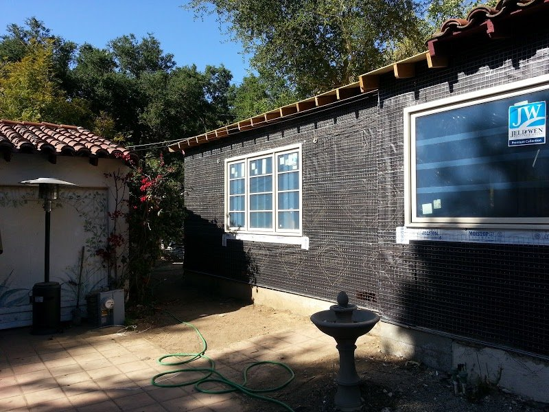 Addition_Remodeling_Glendale_CA_18
