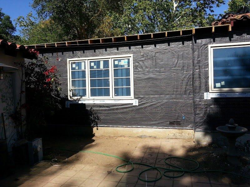 Addition_Remodeling_Glendale_CA_19