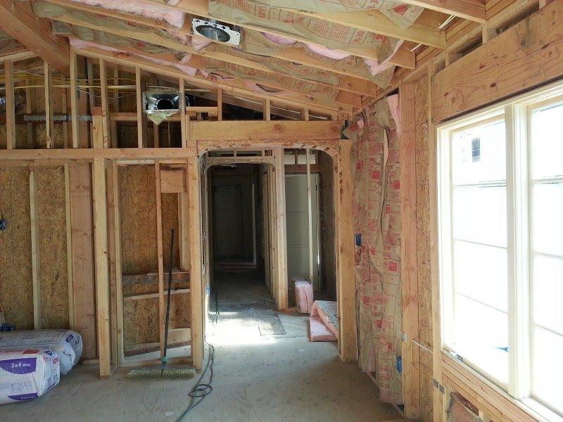 Addition_Remodeling_Glendale_CA_20