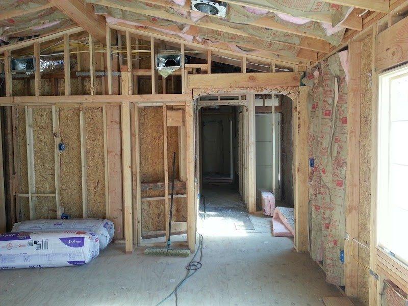 Addition_Remodeling_Glendale_CA_21