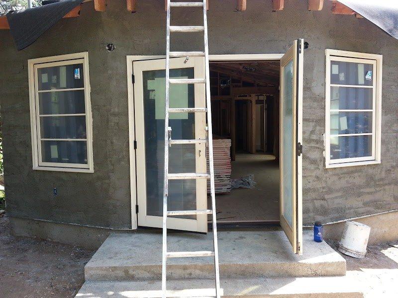 Addition_Remodeling_Glendale_CA_23