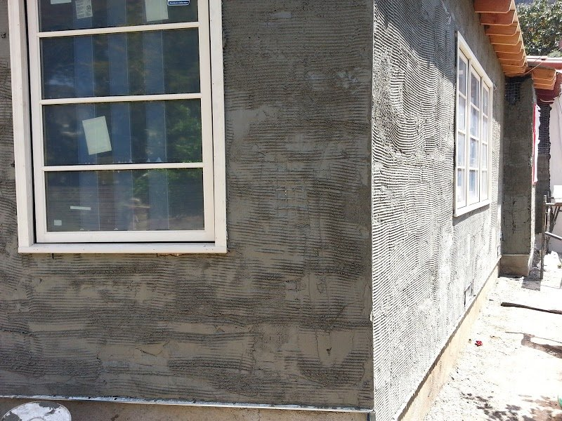 Addition_Remodeling_Glendale_CA_24