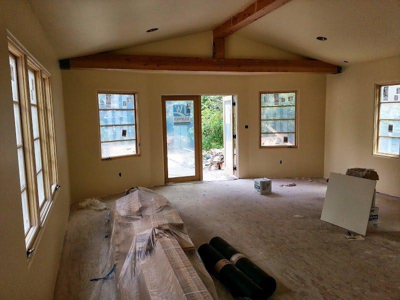 Addition_Remodeling_Glendale_CA_25