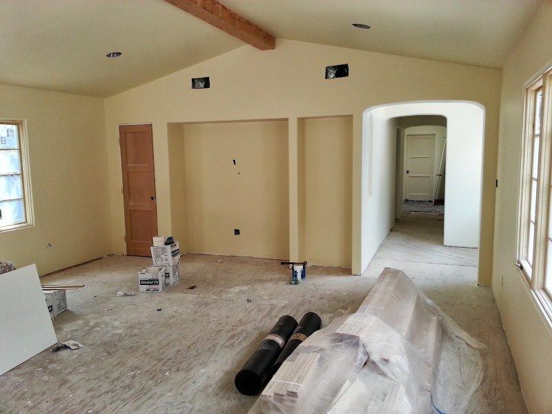 Addition_Remodeling_Glendale_CA_26