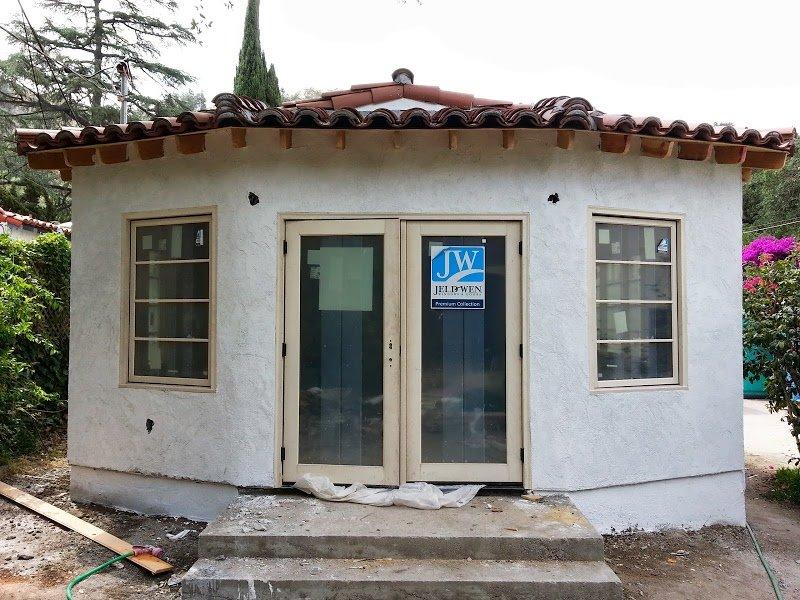 Addition_Remodeling_Glendale_CA_28