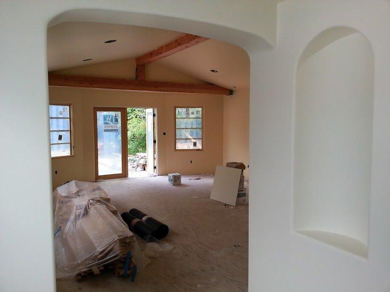 Addition_Remodeling_Glendale_CA_30