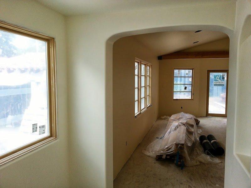 Addition_Remodeling_Glendale_CA_31