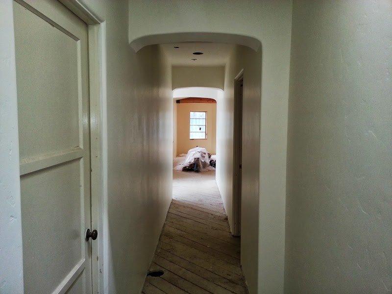 Addition_Remodeling_Glendale_CA_34