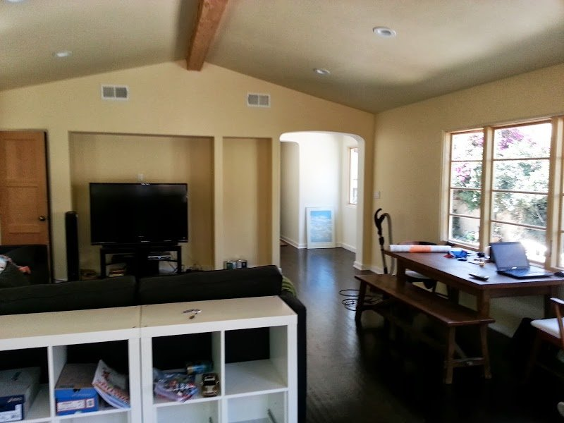 Addition_Remodeling_Glendale_CA_53