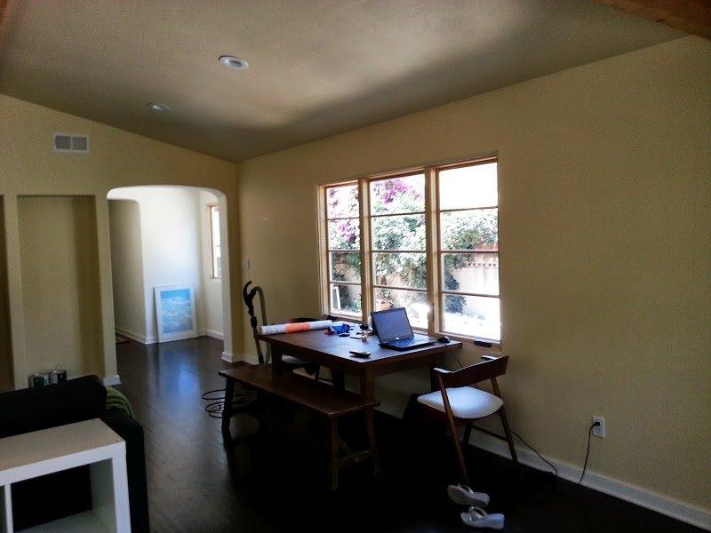Addition_Remodeling_Glendale_CA_54