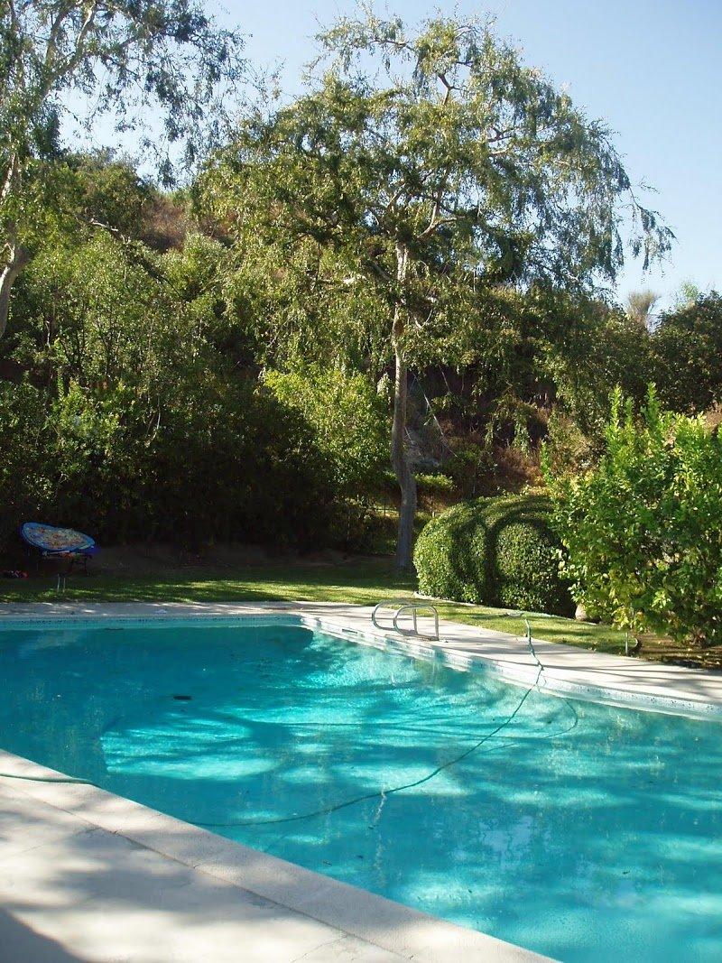 Backyard_Remodel_Calabasas_CA01