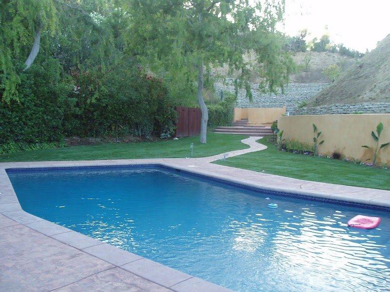 Backyard_Remodel_Calabasas_CA04