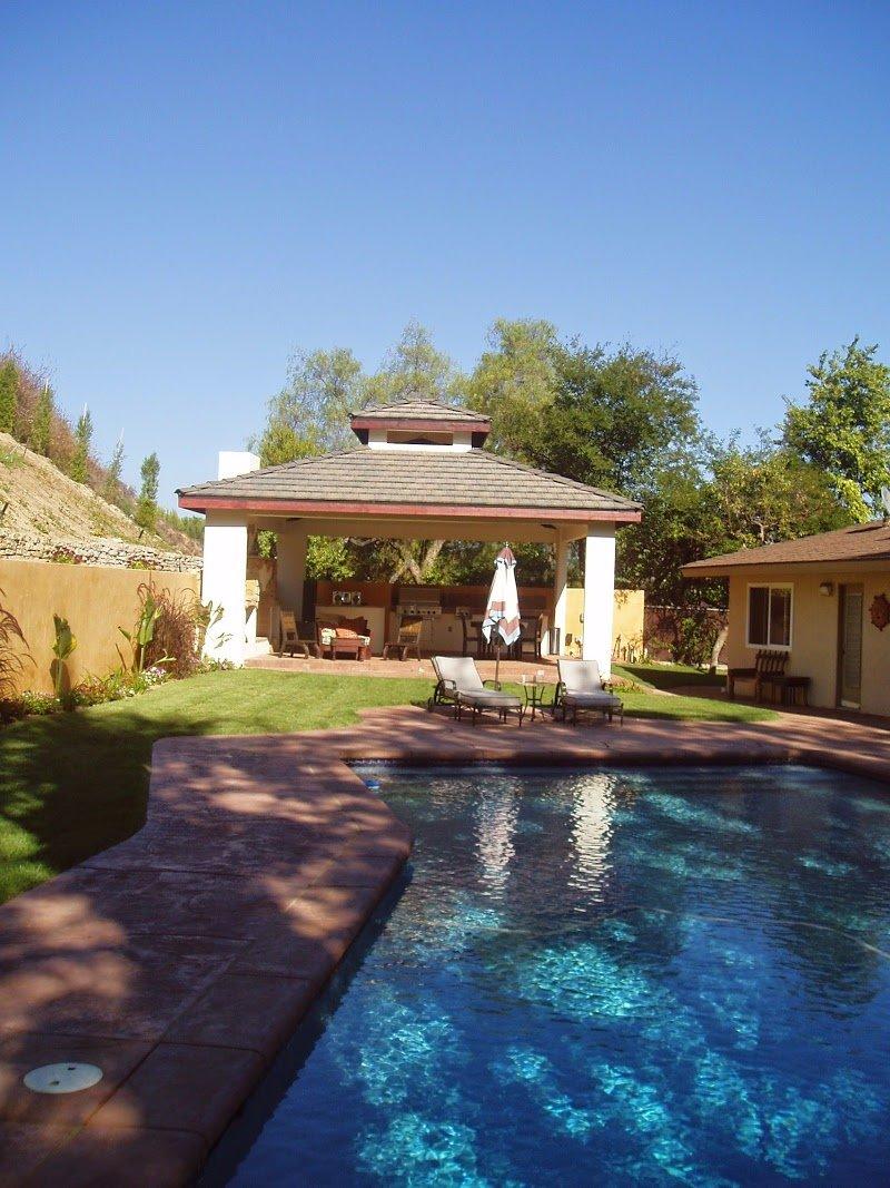Backyard_Remodel_Calabasas_CA08
