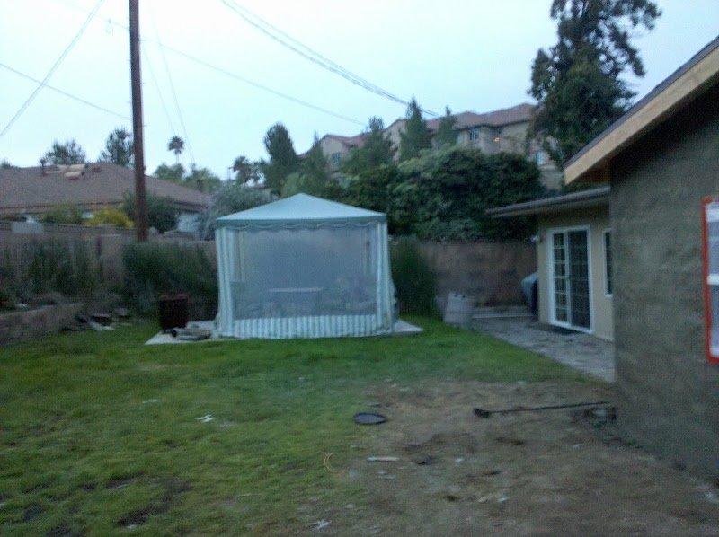 Backyard_Remodel_San_Fernando_Valley_CA_01