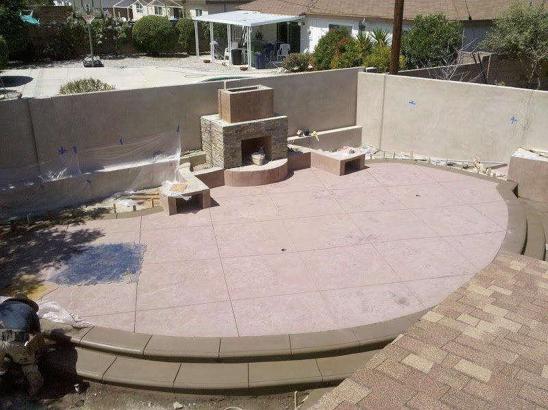Backyard_Remodel_San_Fernando_Valley_CA_02