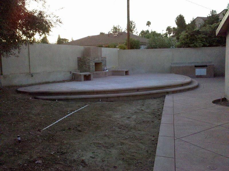 Backyard_Remodel_San_Fernando_Valley_CA_03