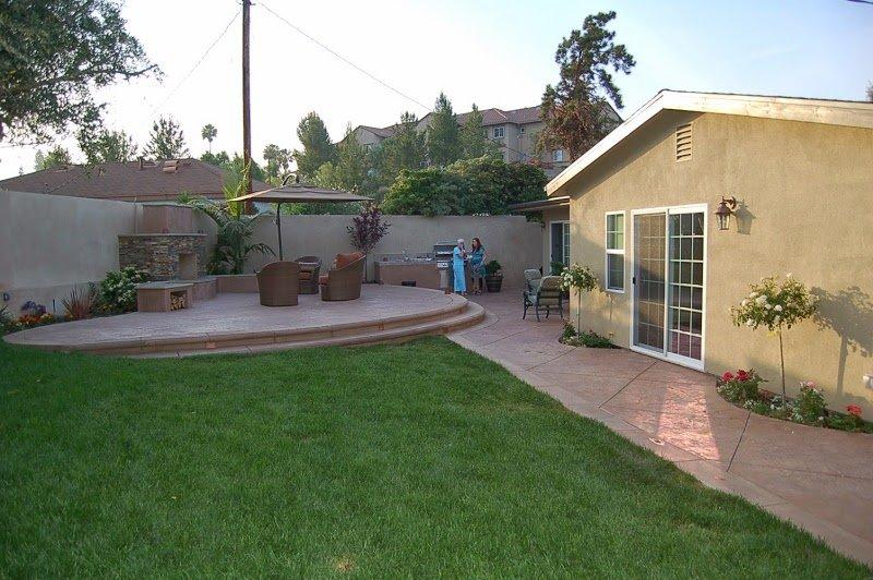 Backyard_Remodel_San_Fernando_Valley_CA_04