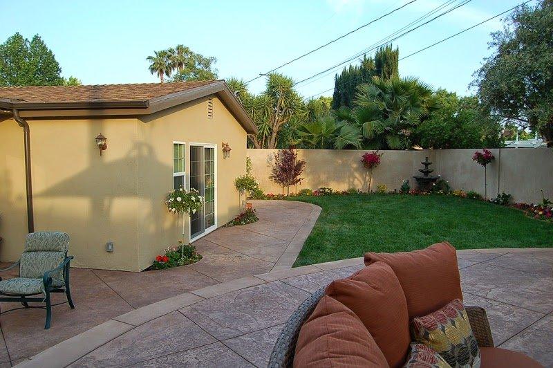 Backyard_Remodel_San_Fernando_Valley_CA_05