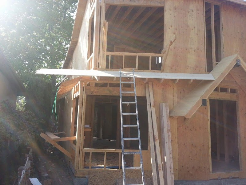 First_Second_Floor_Addition_La_Crescenta_CA_04