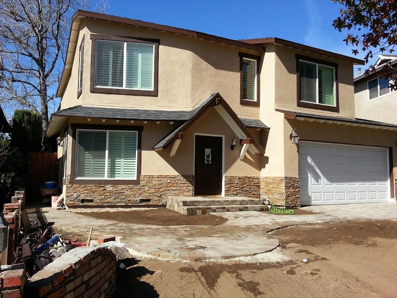 First_Second_Floor_Addition_La_Crescenta_CA_07
