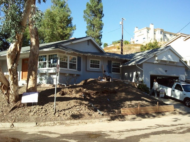 First_Second_Floor_Addition_Woodland_Hills_CA_01