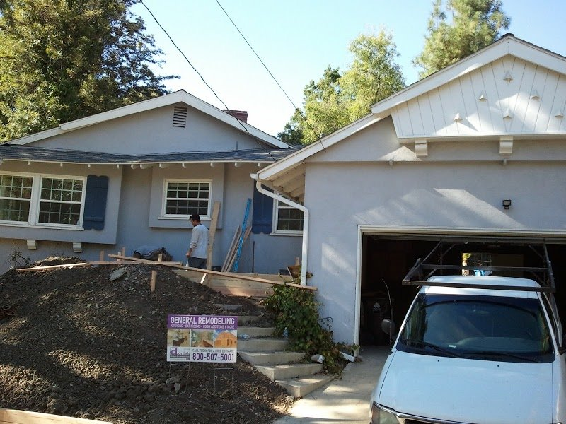 First_Second_Floor_Addition_Woodland_Hills_CA_02