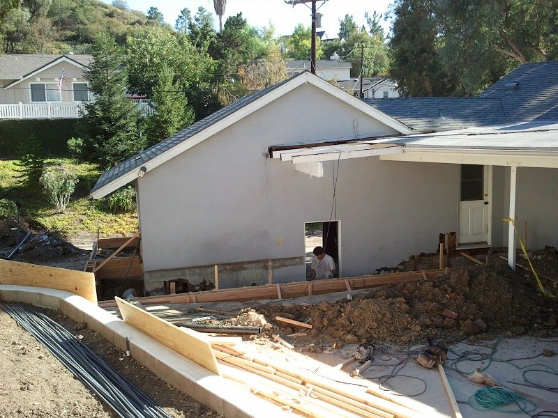 First_Second_Floor_Addition_Woodland_Hills_CA_03