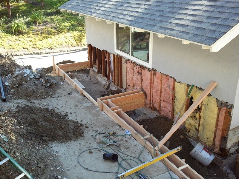 First_Second_Floor_Addition_Woodland_Hills_CA_04